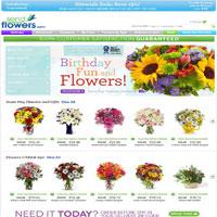 Proflowers Com Web Deal Promise Erfly Arrangement